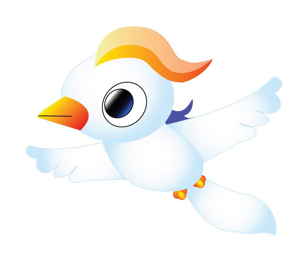 百灵鸟爱唱歌的故事-故事胎教-课件大全网剑桥故事少儿英语二级图片